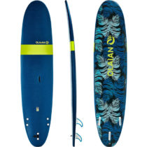 OLAIAN Surf 100 8`6`` Soft