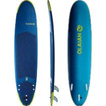 OLAIAN Surfovacia Doska 500 8`6`` Soft