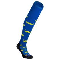 KOROK Ponožky Fh500 Modré