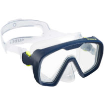 SUBEA Maska Scd 100 Modrá