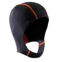 APTONIA Neoprénová Maska