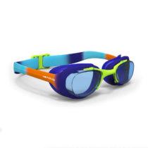 NABAIJI Plavecké Okuliare Xbase Dye S