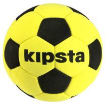 IMVISO Futsalová Lopta Plstená žltá
