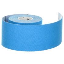 TARMAK Páska Na Kinesiotaping Modrá