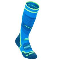 WEDZE Detské Ponožky 300