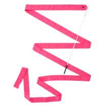 DOMYOS Stuha Na Gymnastiku 4 M Ružová