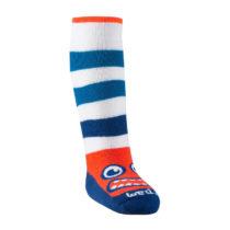 WEDZE Detské Lyžiarske Ponožky