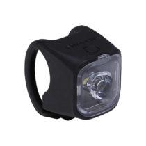 BTWIN Predné/zadné Svetlo Sl 500