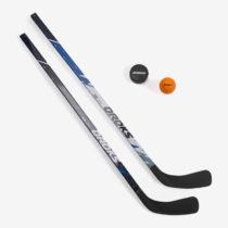 OROKS Hokejová Súprava 100