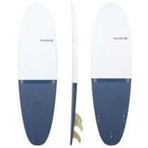 "OLAIAN Surf 900 Egg 6`2"" 38 L"