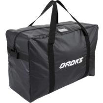 OROKS Základná Taška Na Hokej 145 L