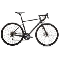 TRIBAN Cestný Bicykel Triban Rc500