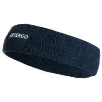 ARTENGO Tenisová čelenka Tb 100 Modrá