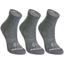 ARTENGO Tenisové Ponožky Rs 160