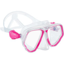 SUBEA Potápačská Maska Scd 500
