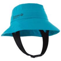 OLAIAN Detský klobúk SHAT DPK