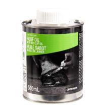 FOUGANZA Olej Na Kopytá 500 ml