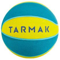 TARMAK Basketbalová Lopta Mini B