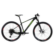 ROCKRIDER Bicykel Rockrider Xc 100 29``