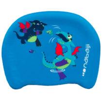 NABAIJI Detská Plavecká Doska