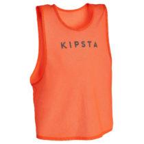 KIPSTA Rozlišovací Dres Oranžový