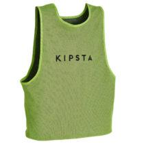 KIPSTA Obojstranný Rozlišovací Dres