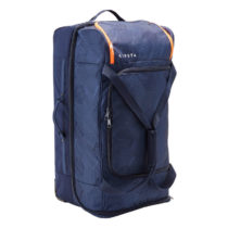 KIPSTA Kufor Essentiel 105 L Modrý