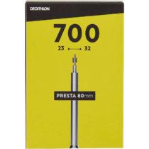 BTWIN Duša 700 × 23/32 80 mm