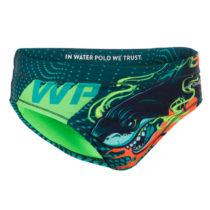 WATKO Chlapčenské Plavky 500