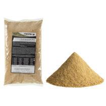 CAPERLAN Kukuričné Pokrutiny Jemné 1kg