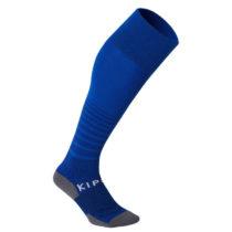 KIPSTA Ponožky F500 Modré