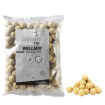 CAPERLAN Wellmix 20 mm čokoláda 1 Kg