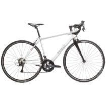 TRIBAN Dámsky Cestný Bicykel Triban
