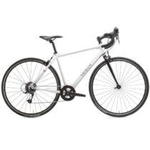 TRIBAN Cestný Bicykel Triban Easy
