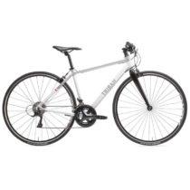 TRIBAN Dámsky Bicykel Regular