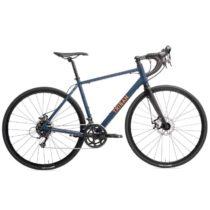 TRIBAN Cestný Bicykel Rc120