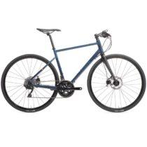 TRIBAN Bicykel Triban Rc520 Flatbar