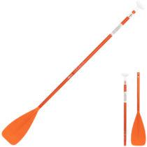 ITIWIT Pádlo Na Paddleboard 170–220cm