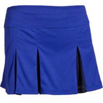 ARTENGO Dievčenská Sukňa 900 Modrá
