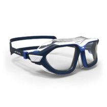 NABAIJI Plavecké Okuliare Active L