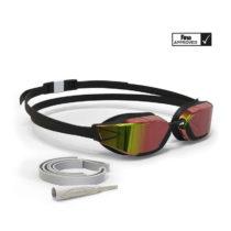 NABAIJI Plavecké Okuliare 900 B-fast