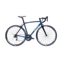 VAN RYSEL Cestný Bicykel Ultra Ultegra