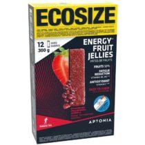 APTONIA Ovocné želé Ecosize 12×25 G