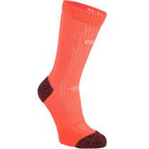 KIPRUN Ponožky Kiprun Hrubé