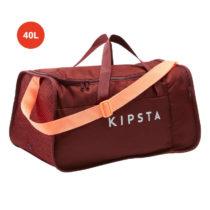 KIPSTA športová Taška Kipocket 40 L