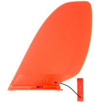 ITIWIT Plutvička Na Paddleboard
