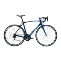 VAN RYSEL Cestný Bicykel Ultracf Potenza