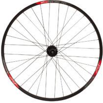 SUNRINGLE 29`` koleso DP Boost 12 x 148