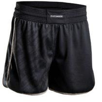 OUTSHOCK Dámske šortky Na Box 500