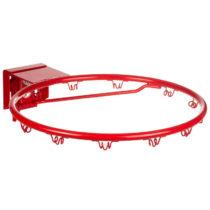 TARMAK Basketbalová Obruč R900